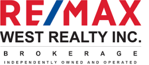 RE/MAX WEST REALTY INC, Brokerage